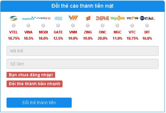 shopdoithe.com/nhung-moi-nguy-hiem-khi-doi-the-cao-thanh-tien-mat