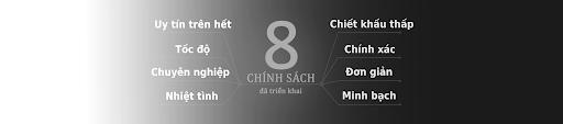 shopdoithe.com/doi_the_cao_sang_tien_mat_rut_tien_nhanh_chong
