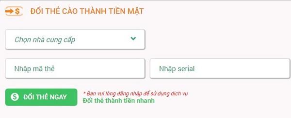 shopdoithe.com/nhung-dieu-bi-an-ve-dich-vu-doi-the-cao-sang-tien-mat